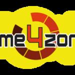 logo-time4zone