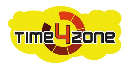 time4zone